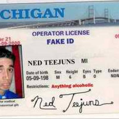 Buy get Cards Online Fake Online Maker Ids Identity id Card Id Card