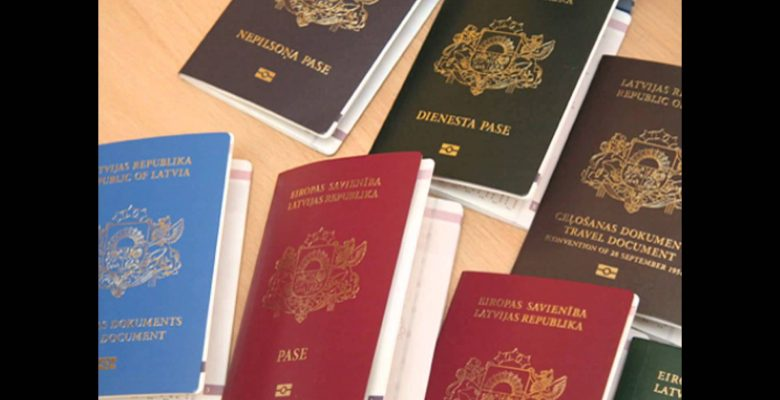 Buy Real Identity Cards, Buy Passport Online, buy fake passport online