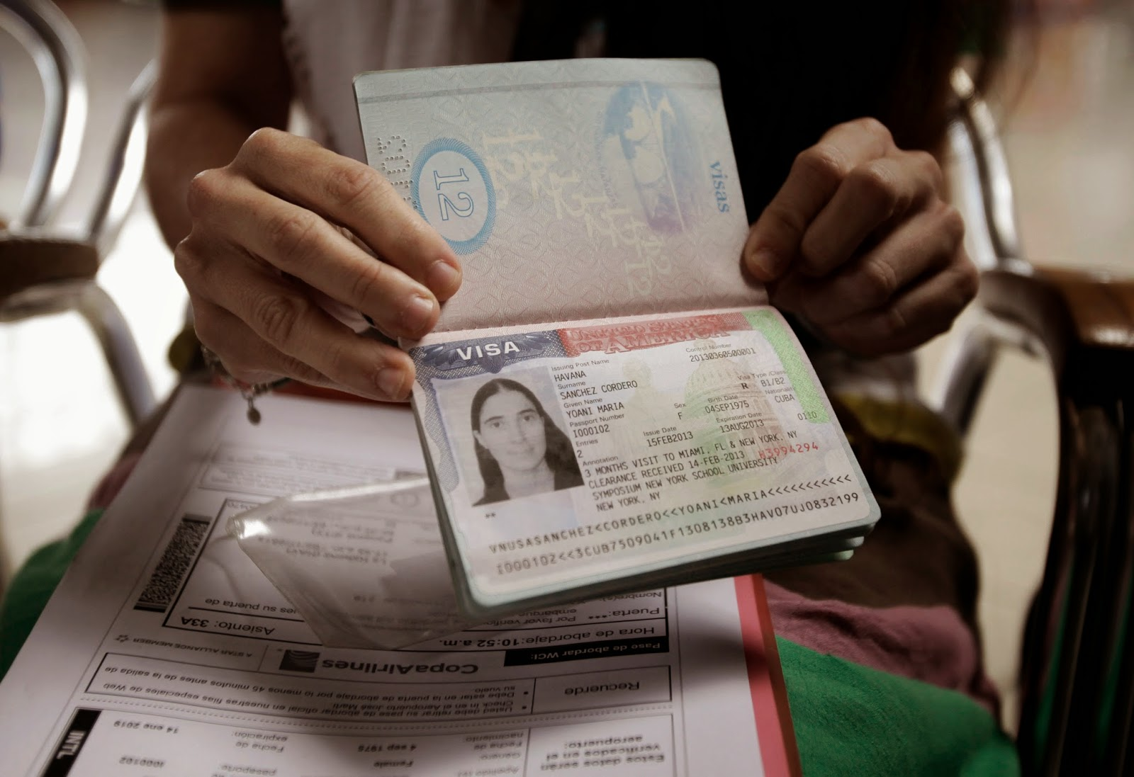 Fake Identity Cards, Buy a Fake drivers license, Buy a real